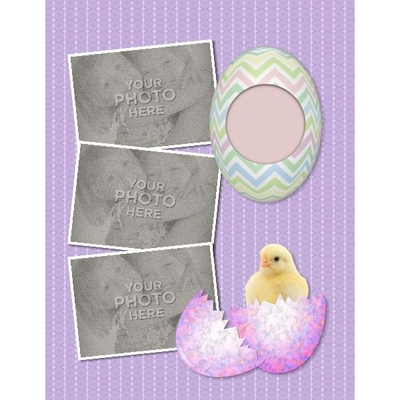 Easter_egg-cite_8x11_photobook-007