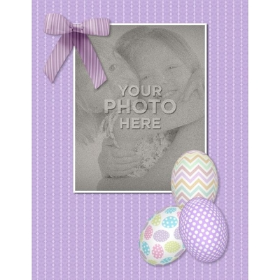 Easter_egg-cite_8x11_photobook-008