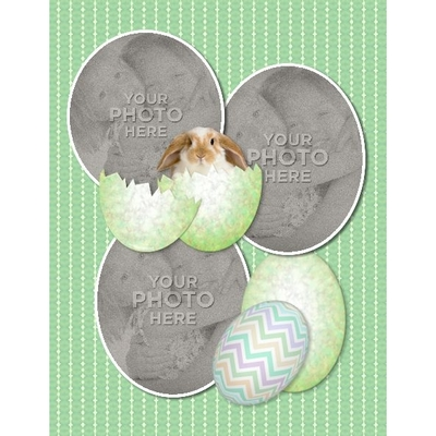 Easter_egg-cite_8x11_photobook-012