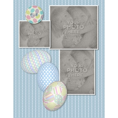 Easter_egg-cite_8x11_photobook-013