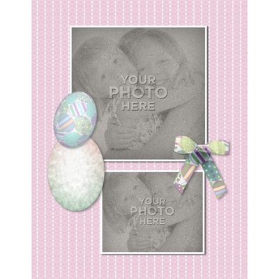 Easter_egg-cite_8x11_photobook-015