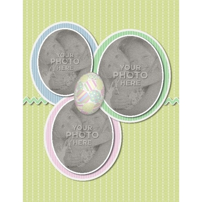 Easter_egg-cite_8x11_photobook-020