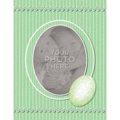 Easter_egg-cite_8x11_photobook-022
