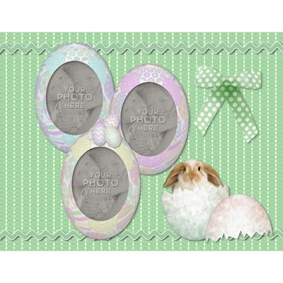 Easter_egg-cite_11x8_photobook-001