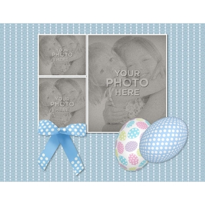 Easter_egg-cite_11x8_photobook-003