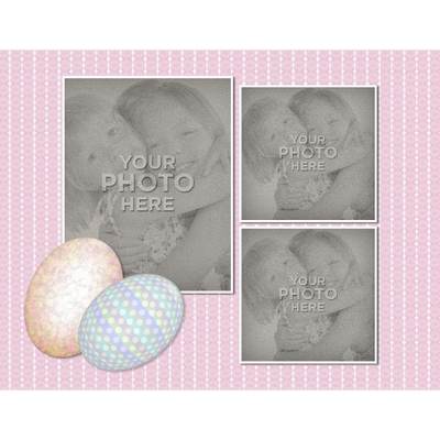 Easter_egg-cite_11x8_photobook-005