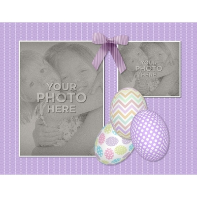 Easter_egg-cite_11x8_photobook-008