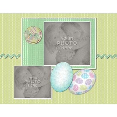 Easter_egg-cite_11x8_photobook-009