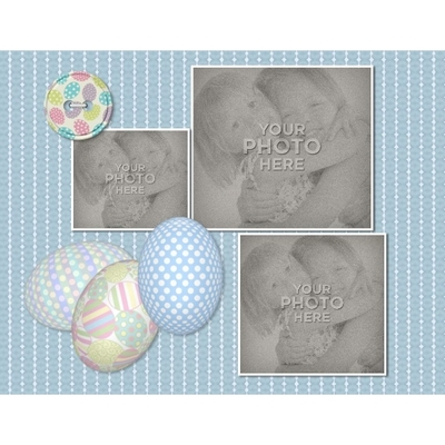 Easter_egg-cite_11x8_photobook-013