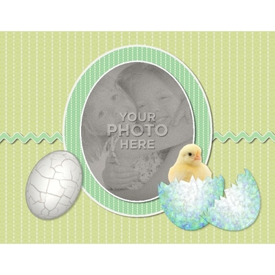 Easter_egg-cite_11x8_photobook-019