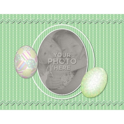 Easter_egg-cite_11x8_photobook-022