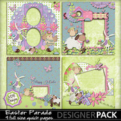 Easterparade_qps_medium