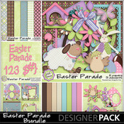 Easterparade_bundle_medium