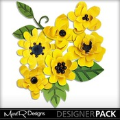 Yellow_flowers_medium
