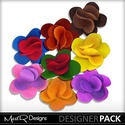 Colourful_flowers_1_small