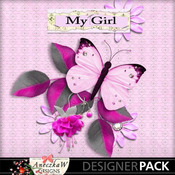 Diamond_girl_pb2_8x8-001_medium