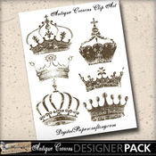Antique_crowns_mu_medium