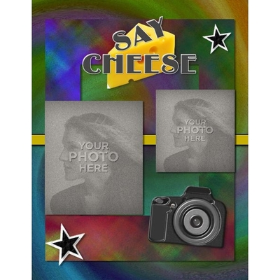Say_cheese_8x11_template-002