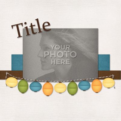 Ap_tropical_template-001