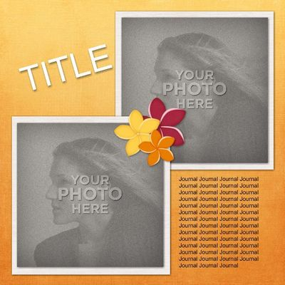 Ap_tropical_template-003