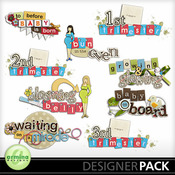 Web_image_-_wordart_cluster_medium