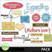 Web_image_-_wordart_stickers_medium
