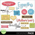 Web_image_-_wordart_stickers_small