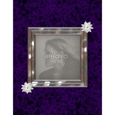 Shades_of_purple_8x11_photobook-020
