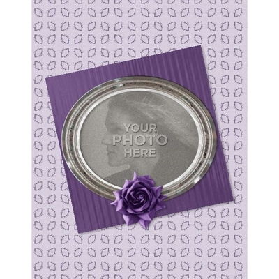 Shades_of_purple_8x11_photobook-022