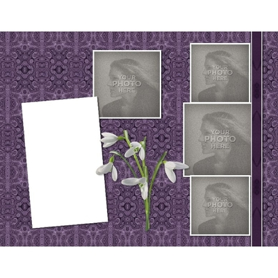 Shades_of_purple_11x8_photobook-010