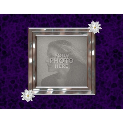 Shades_of_purple_11x8_photobook-020