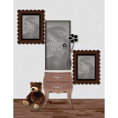 Home_memories_8x11_template-005