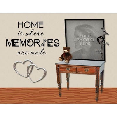 Home_memories_11x8_template-002