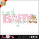 Precious_baby_girl_wordart_small