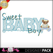 Precious_baby_boy_wordart_medium