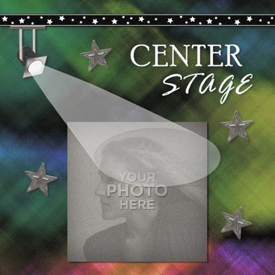 Center_stage_12x12_template-002