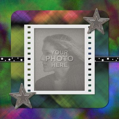 Center_stage_12x12_template-004