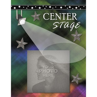 Center_stage_8x11_template-002