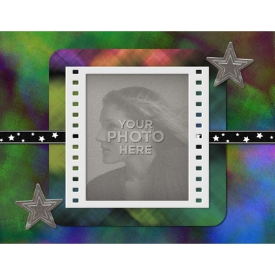 Center_stage_11x8_template-004