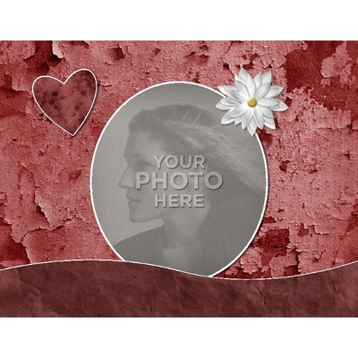 Shades_of_red_11x8_photobook-005