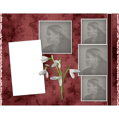 Shades_of_red_11x8_photobook-010