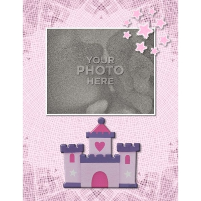 Little_princess_8x11_photobook-007