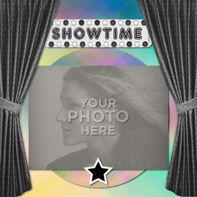 Showtime_12x12_template-002
