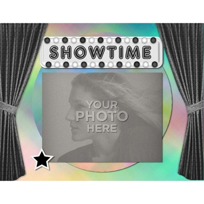 Showtime_11x8_template-002