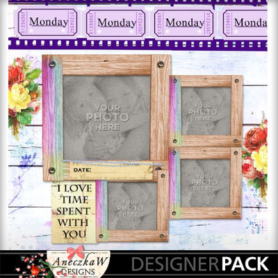 Day_by_day_template-001
