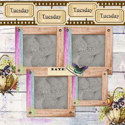 Day_by_day_template-002