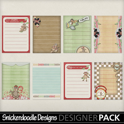 Monkey_business_journal_cards-1