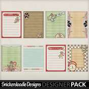 Monkey_business_journal_cards-1_medium