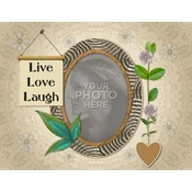 Live_love_laugh_11x8_photobook-001_medium