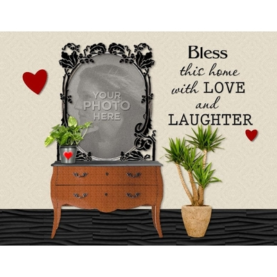 Bless_this_home_11x8_template-002